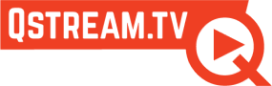 qstream.tv logo